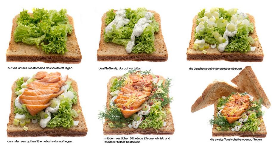 burger sandwich toast rezepte f r gourmets kostenlose rezepte essen und trinken wie beim chefkoch. Black Bedroom Furniture Sets. Home Design Ideas